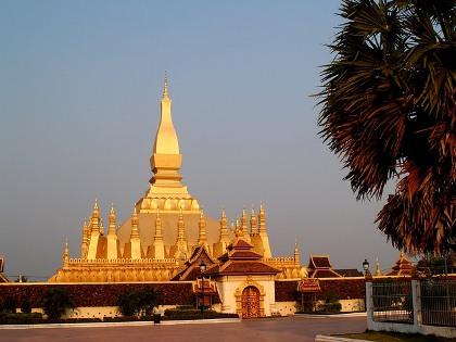 golden-pagoda-142253_640
