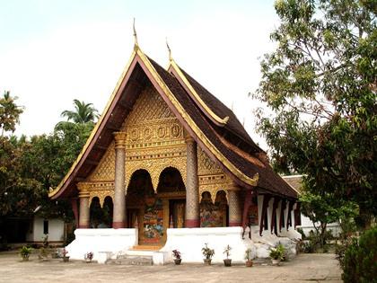 luang-prabang-142292_1280