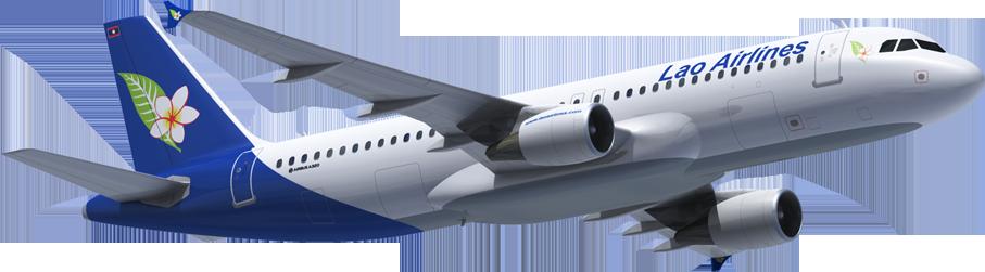 A320_CFM_LAO_V10