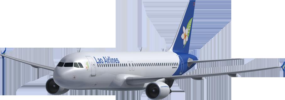 A320_CFM_LAO_V22