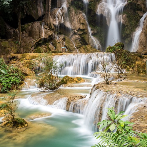 Main_Cascade_-_Kuang_Si_Falls,_Luang_Prabang,_Laos