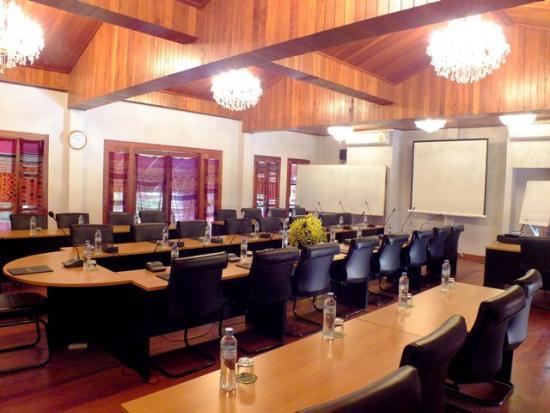 muang_thong_hotel-facility1
