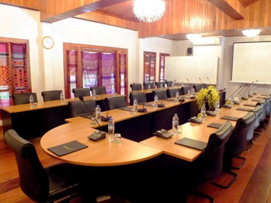 muang_thong_hotel-facility2