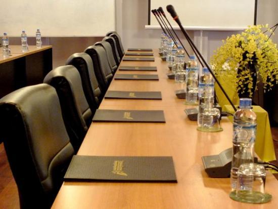 muang_thong_hotel-facility3