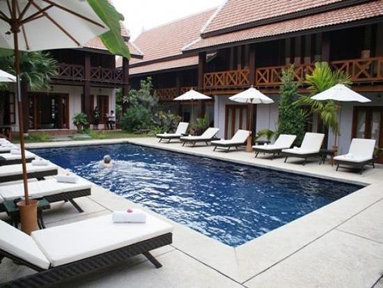 muang_thong_hotel-general10