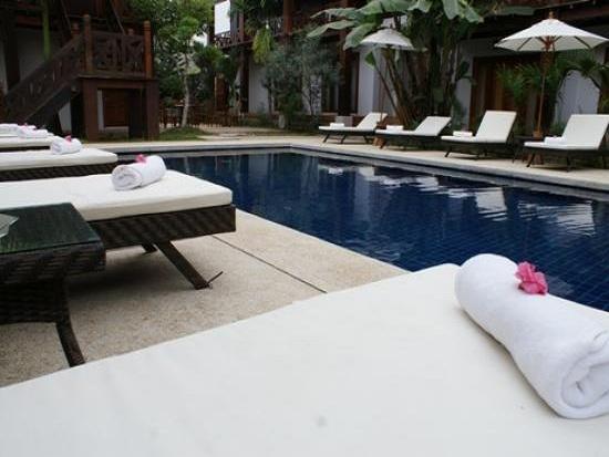 muang_thong_hotel-general11