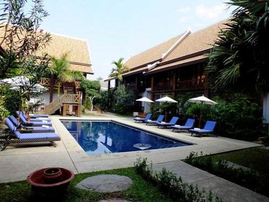 muang_thong_hotel-general9