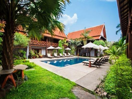 muang_thong_hotel-overview4