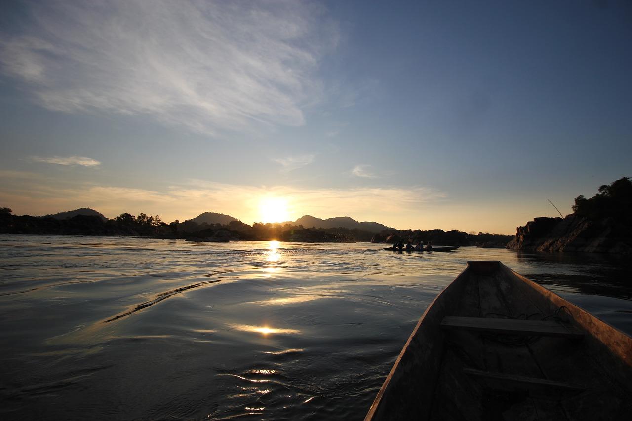 sunset-681719_1280