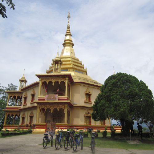 Wat Phonphao